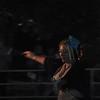 10-23-2010 Bellydance Extravaganza 1377