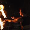 10-23-2010 Bellydance Extravaganza 2001
