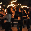 10-23-2010 Bellydance Extravaganza 1473