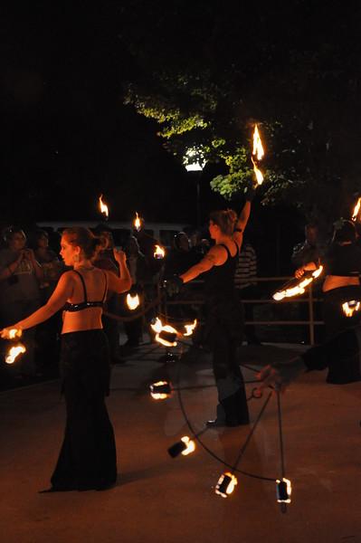 10-23-2010 Bellydance Extravaganza 1437