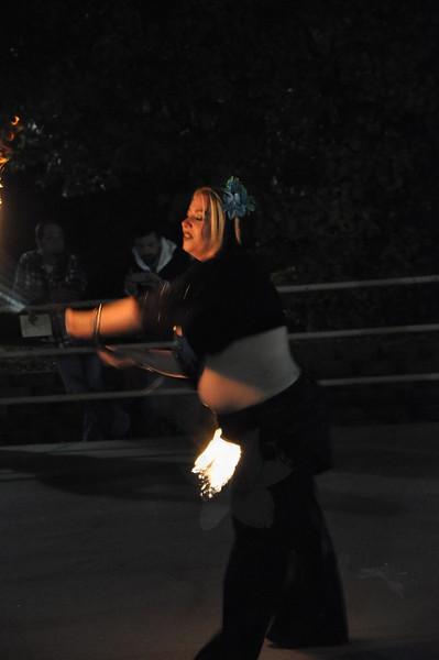 10-23-2010 Bellydance Extravaganza 1320