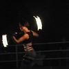 10-23-2010 Bellydance Extravaganza 1695