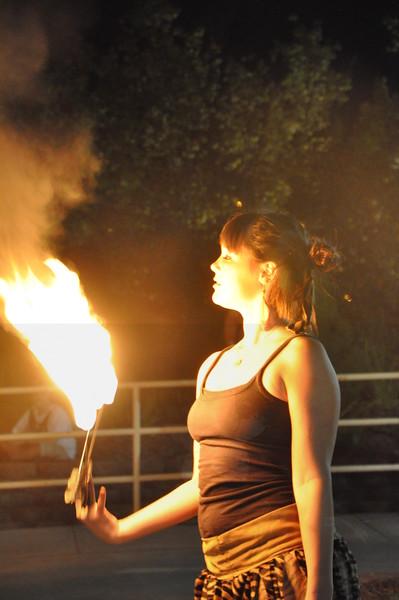 10-23-2010 Bellydance Extravaganza 1945