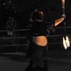 10-23-2010 Bellydance Extravaganza 1333