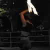 10-23-2010 Bellydance Extravaganza 1756