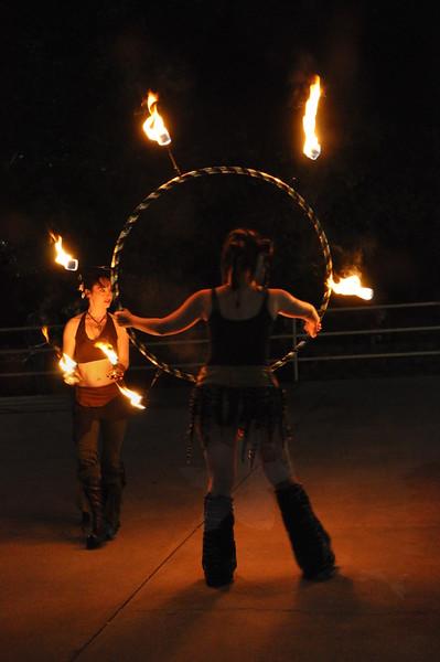 10-23-2010 Bellydance Extravaganza 1604