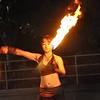 10-23-2010 Bellydance Extravaganza 1906