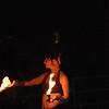 10-23-2010 Bellydance Extravaganza 1566