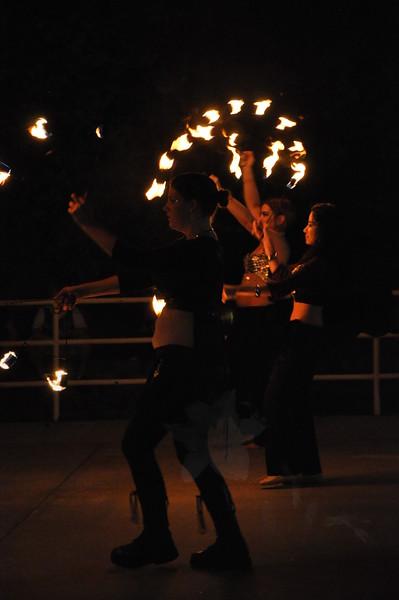 10-23-2010 Bellydance Extravaganza 1467
