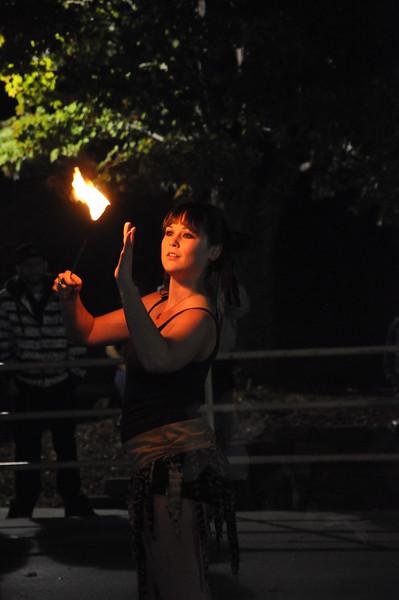 10-23-2010 Bellydance Extravaganza 1503