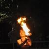 10-23-2010 Bellydance Extravaganza 1552