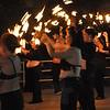 10-23-2010 Bellydance Extravaganza 1477