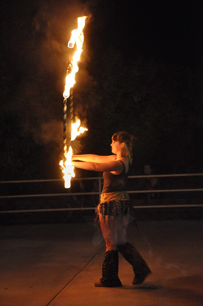 10-23-2010 Bellydance Extravaganza 1611