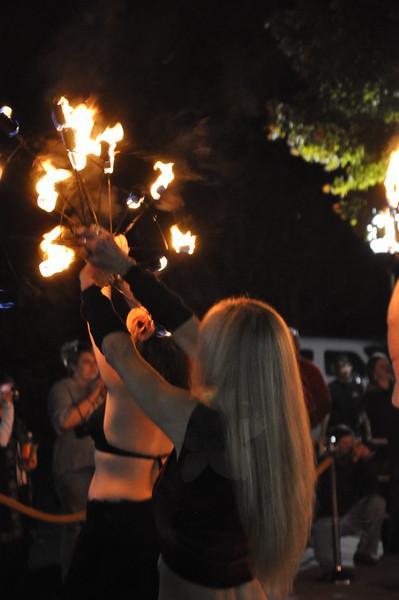 10-23-2010 Bellydance Extravaganza 1451