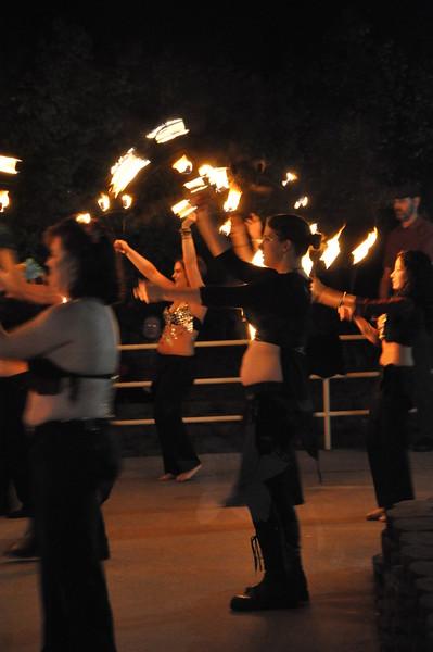 10-23-2010 Bellydance Extravaganza 1472