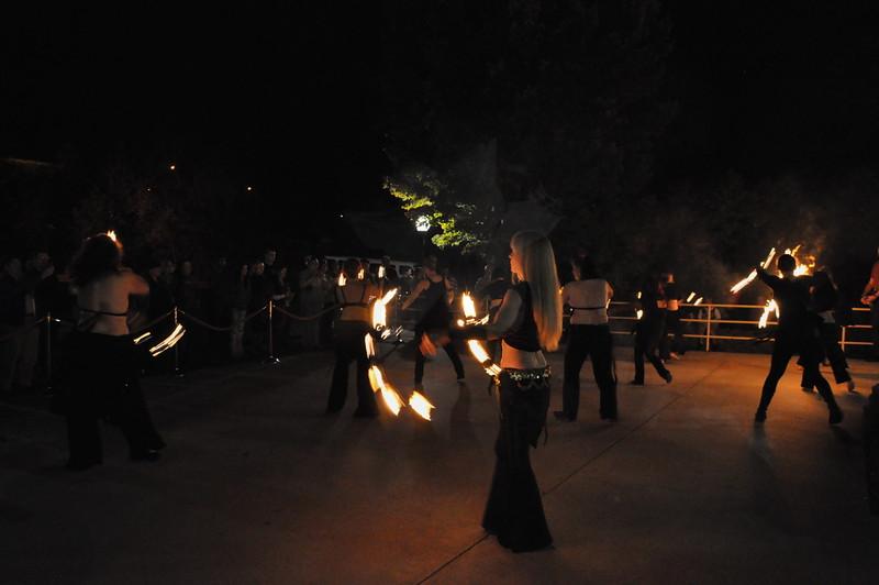 10-23-2010 Bellydance Extravaganza 1424