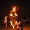 10-23-2010 Bellydance Extravaganza 1624