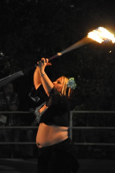 10-23-2010 Bellydance Extravaganza 1364