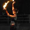 10-23-2010 Bellydance Extravaganza 1519