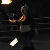 10-23-2010 Bellydance Extravaganza 1325