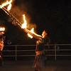 10-23-2010 Bellydance Extravaganza 1615