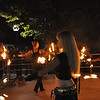 10-23-2010 Bellydance Extravaganza 1438