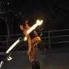 10-23-2010 Bellydance Extravaganza 1655