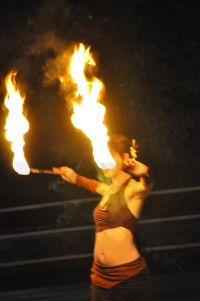 10-23-2010 Bellydance Extravaganza 1914