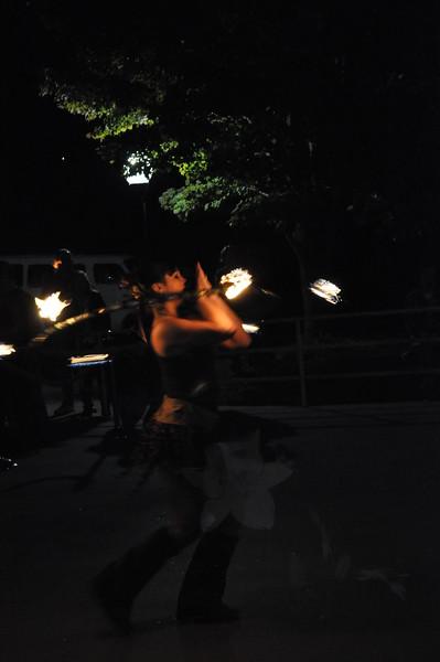 10-23-2010 Bellydance Extravaganza 1642