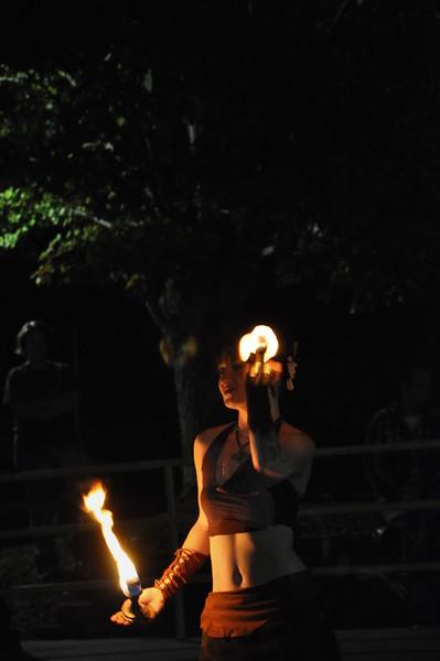 10-23-2010 Bellydance Extravaganza 1592