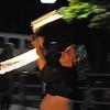 10-23-2010 Bellydance Extravaganza 1368