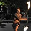 10-23-2010 Bellydance Extravaganza 1728