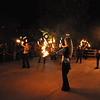 10-23-2010 Bellydance Extravaganza 1418