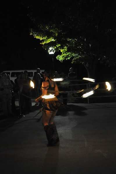 10-23-2010 Bellydance Extravaganza 1666