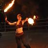10-23-2010 Bellydance Extravaganza 1910