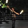 10-23-2010 Bellydance Extravaganza 1762