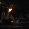 10-23-2010 Bellydance Extravaganza 1490