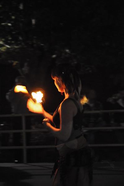 10-23-2010 Bellydance Extravaganza 1492
