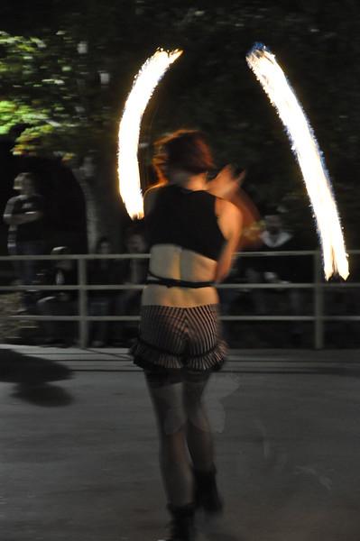 10-23-2010 Bellydance Extravaganza 1725