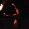 10-23-2010 Bellydance Extravaganza 1844