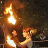 10-23-2010 Bellydance Extravaganza 1835