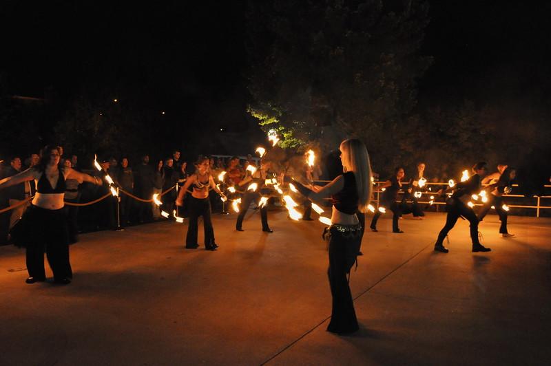 10-23-2010 Bellydance Extravaganza 1420