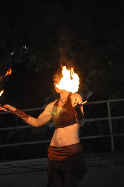 10-23-2010 Bellydance Extravaganza 1819