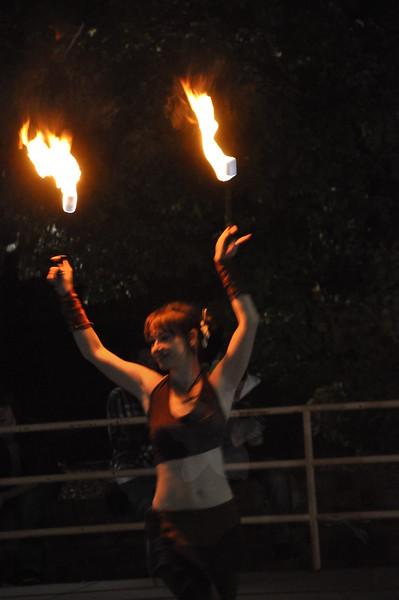 10-23-2010 Bellydance Extravaganza 1809