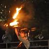 10-23-2010 Bellydance Extravaganza 1562