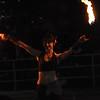 10-23-2010 Bellydance Extravaganza 1792