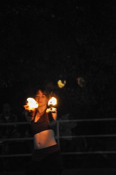 10-23-2010 Bellydance Extravaganza 1585