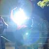 10-23-2010 Bellydance Extravaganza 1883