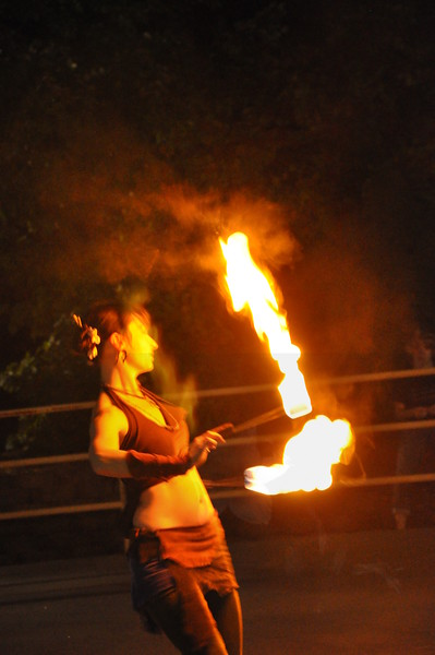 10-23-2010 Bellydance Extravaganza 1916