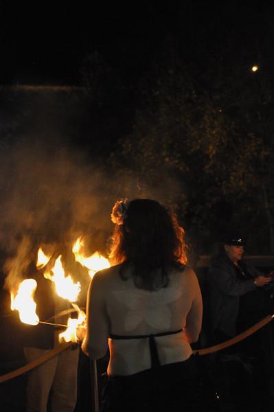 10-23-2010 Bellydance Extravaganza 1399